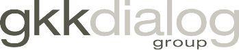 Logo gkk dialoggroup