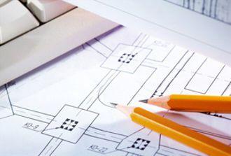 Schallschutz - von der Planung bis zur Installation von Schallschutz-Lösungen